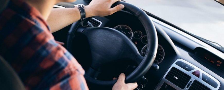 Những điều Kiêng Kỵ Khi Mua Xe ô Tô