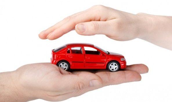 Các Loại Bảo Hiểm Xe ô Tô
