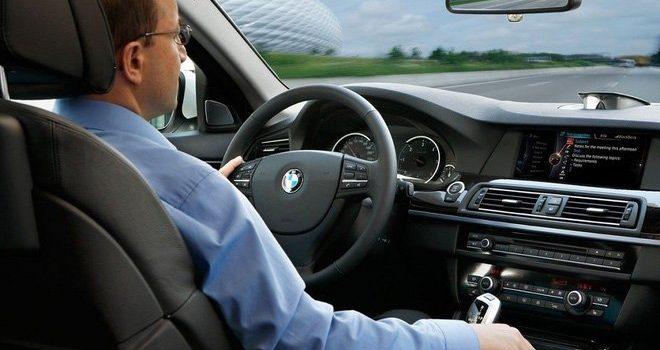 Các trường hợp nên tắt điều hòa khi lái xe