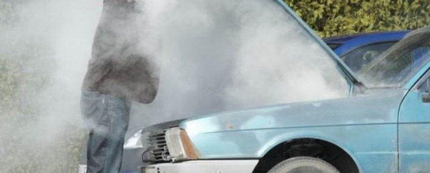 Nguyên nhân xe tải ra khói trắng, Tình trạng xe bị ra khói trắng, Xe Matiz ra khói trắng, Nguyên nhân xe ra khói đen, Xe ô tô ra khói trắng buổi sáng, Cách chăm sóc bảo dưỡng xe ô tô, Đoán bệnh xe qua màu khói, Xe ô tô ra khói xanh,