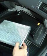5 lý do khiến điều hòa ô tô không mát khi chạy ở chế độ không tải