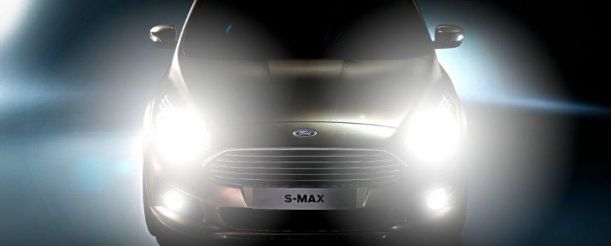 Tại sao nhiều mẫu xe hơi thế hệ mới loại bỏ đèn sương mù?