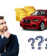 Các tiêu chí hàng đầu để chọn mua xe đi trong thành phố