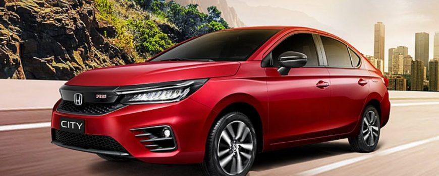 3 Honda City 2021 Cover Can Tho Auto 1200x800