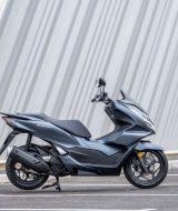312758 2021 Honda Pcx125