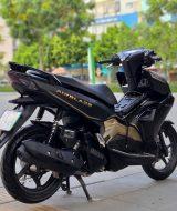Mua Xe Ga Tam Gia 40 Trieu Nen Chon Honda Air Blade 125 Hay Yamaha Freego S 4 1610005135 749 Width1280height1280 (1)
