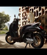 Honda Scoopy 2021 01042021120613
