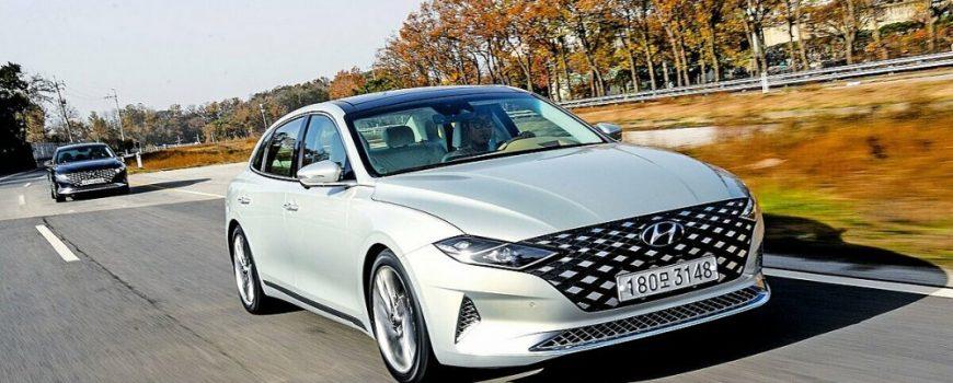 2020 Hyundai Grandeur Vne 1599 6429 9010 1599974163