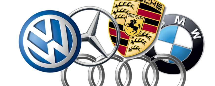 Car Brands (1)